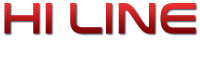 Hiline Logo Small